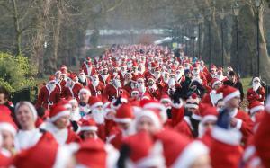 santa-run-london_2416380k