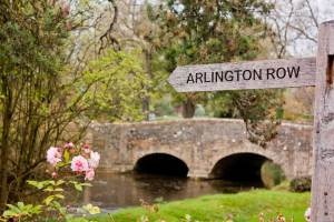 Arlington-Row-Bibury-Cotswolds