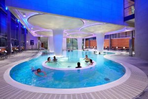 thermae_spa_minerva_night