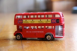 Toy-London-Bus-Souvenir