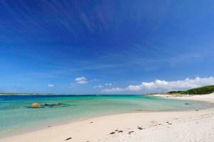 Tresco-Beach1