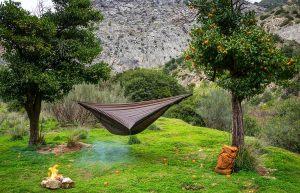 el-chorro-camping-900x900