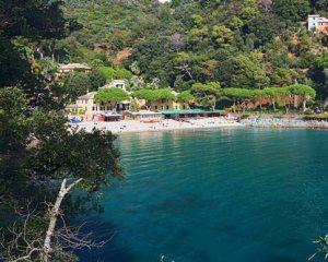 paraggi-beach