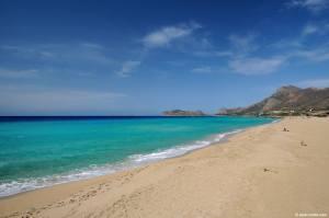 crete www.mirelletome.com