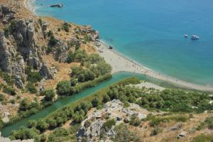 Preveli-Rethymno-Crete-mirelletome.com