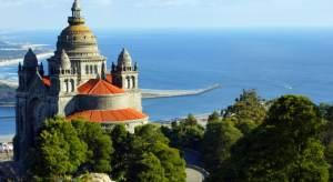 portugal-viana-do-castelo