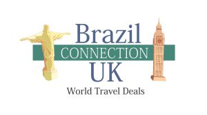 logo_oficial_brazilconnectionuk