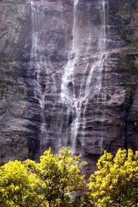 murrenbach_falls