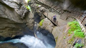 trummelbach-waterfalls-interlaken