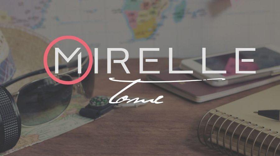 @mirelletome
