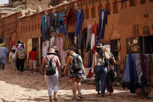 expedicao marrocos