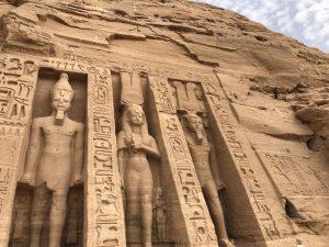 Egito mirelle tome