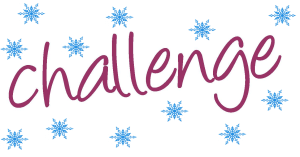 challenges-winter