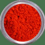 Naranja-Neon
