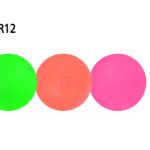 Verde Neon - Naranja Neon - Rosado Neon