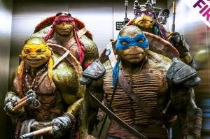 Teenage-Mutant-Ninja-Turtles-2014-SIF-2-1_convert_20160129134844