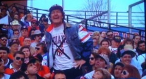 randy-quaid-major-league