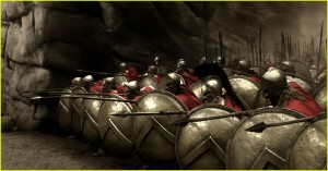 300-movie-stills-22