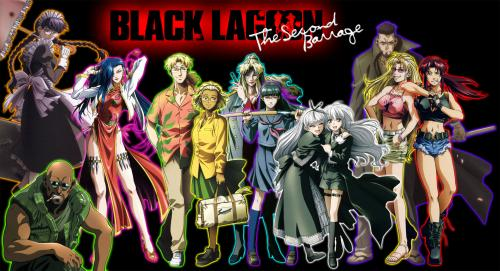 Black_Lagoon_Family-wall_convert_20160115103055