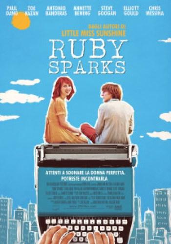 Locandina-Ruby-Sparks
