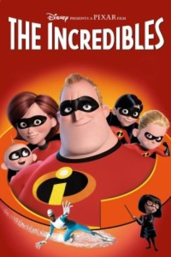 The+Incredibles+(2004)+1_convert_20160108103446