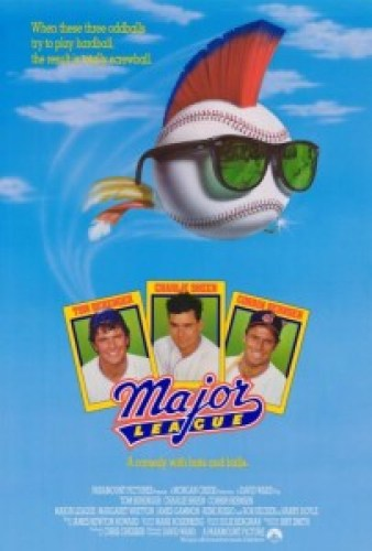 major-league-movie-poster-1989-1020263370_convert_20160216120029