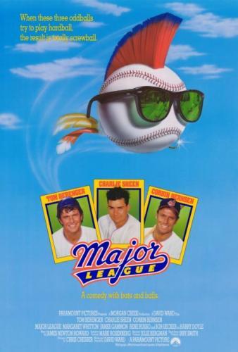 major-league-movie-poster-1989-1020263370_convert_20160216120029