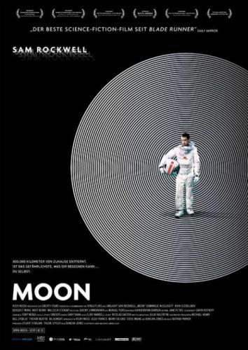 moon-movie-poster-2009-1020555110_convert_20151125101954