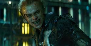 The-Amazing-Spider-Man-2-Green-Goblin-spider-man-37390840-720-363
