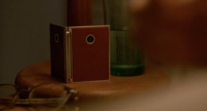 her-movie-2013-screenshot-samantha-os1