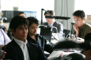 lesson-of-the-evil-takashi-miike-2012-04