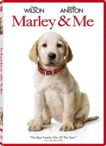 marley-and-me-dvd-cover-42