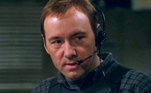the-negotiator-kevin-spacey-02