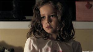 Orphan-image-orphan-36611794-1934-1080