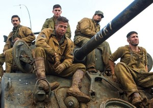 fury-movie-photo-1