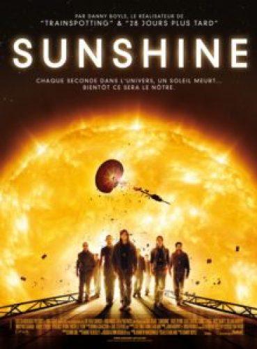 2007-sunshine-3