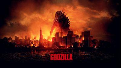 Godzilla-2014-HD-Wallpapers