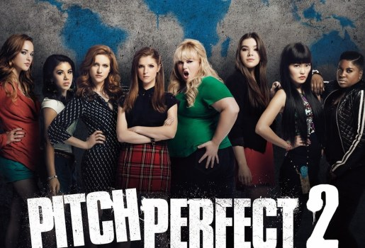 Pitch-Perfect-2-1131x768