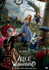 alice_in_wonderland_cover_bisky_original1