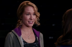 annacamp-pitchperfect2-053014