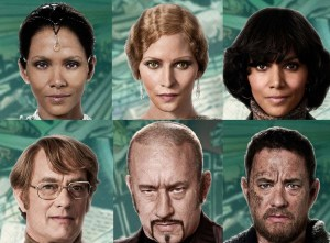 cloud-atlas-halle-berry-tom-hanks-movie