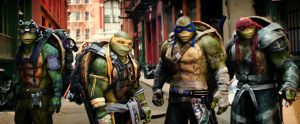 teenage-mutant-ninja-turtles-out-of-the-shadows-turtles