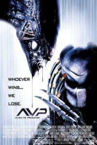 AVP-Alien-vs_-Predator-movie-poster