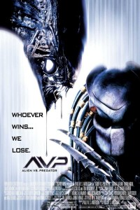 AVP-Alien-vs_-Predator-movie-poster