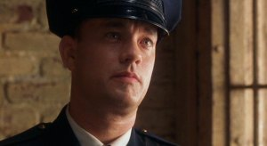 green-mile_tom-hanks
