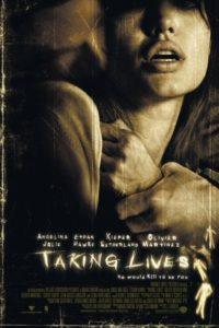 taking_lives