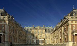 800px-versailles_palace