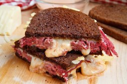 more-reubens