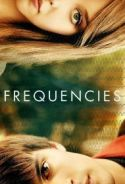 Frequencies - OXV El Manual