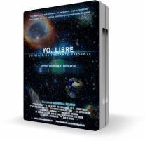 Yo.Libre-pelicula-DVD